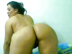 latina, booty, shake, busty, boobs, ass, tits, bbw, stripper, dancing, jugs, strip, pussy