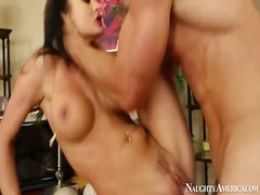 Alektra Blue, tits, naughty, alektra blue, big boobs