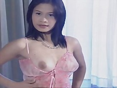 Alot Porn:babe, cute, asian, chinese