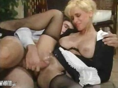 interracial, negretes, rosses, figa