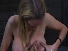 bondage, humiliation, punishment, bdsm, scene, movies, girls, discipline, video, slave