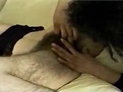 pussy, hairy, lick, lesbian
