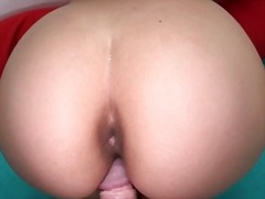 booty, boobs, big ass, babe, hardcore, busty, anal, brunette