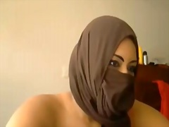 Private Home Clips:arabere