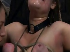 movies, bdsm, punishment, extreme, discipline, slavery, scene, video, domination, girls, bondage, humiliation, slave