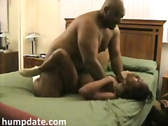 socks, big, ebony, bound, cock
