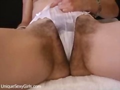 woman, pussy, furry, bushy, natural, girls, snatch