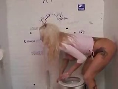 gloryhole, amateur, bj