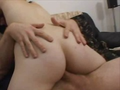 driesaam, roompastei, bunette, self gemaak, amateur