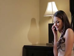 Allie Haze, allie haze, brunette, pornstar