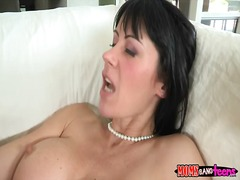 mom, ffm, cougar, milf, would, like,