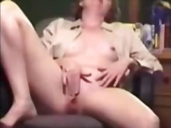 wife, tits, fisting, fingering, pussy