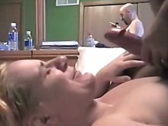 Juvenile college couple fucking in the dorm room