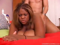 ebony, chick, chocolate, bbw, horny, plumper, black, girls, skin, large, fat, chubby, lady, plump, dark
