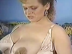 German Big Tits