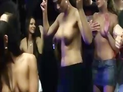 parties, girls, movies, slut, video, wild, crazy, orgy, reality