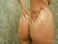 Ashlynn Brooke Shower