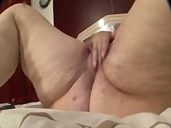 Solo Mature Toy