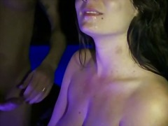 girls, pool, crazy, slut, movies, parties, orgy, video, wild, reality