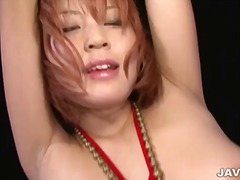 asian, japanese, movies, pleasure, exotic, sexual, girls, japan, video, stimulate
