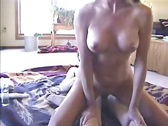 made, homemade, webcam, home, masturbation, wife, riding
