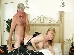 Nina Hartley, amateur, babe