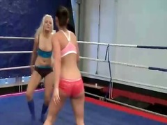 wrestling, nude, babe, fight, sporty, clubs, lesbian, catfight, muffdiving, girls, female