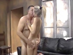 beautiful, russian, fart, blonde, old, fucking