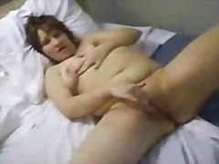 video amatir, video amatir, montok, masturbasi, webcam
