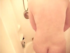 tits, nude, homemade, ass, naked, spy, real, shower, voyeur, wife