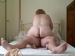 Private Home Clips:bbw, ry, piel