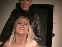 slave, bondage, scene, girls, mistress, punishment, bdsm, lezdom, lesbian
