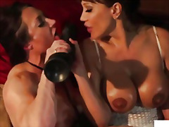 fingering, oral, dildo, babe, lesbian, toys, pussyeating, pornstar, pussylicking, fingerfuck,
