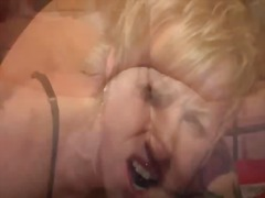 fetish, vagina, vaginal, video, fisting, movies, ejaculate, orgasm, gaping, extreme, stretching, wife, pussy, squirting