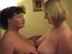 gorgeous, busty, big, mom, charming, hungry, women, brit, lady, compilation, tits, pussy
