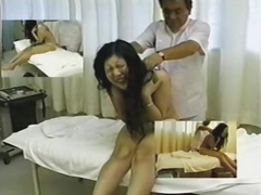 hidden, massage, masturbation