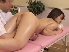 masturbation, japanese, hidden