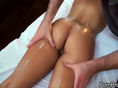 table, sensual, movies, room, video, oil, sexiest, erotic, massage