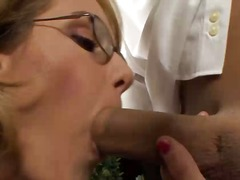 girls, office, video, playing, slut, role, naughty, movies, boss, secretary, uniform