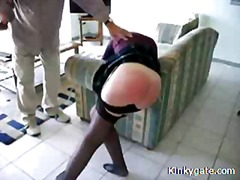 whip, cropping, butt, bdsm, flogging, spanking, ass, pain