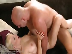 natural, orgasm, romantic, blonde, friendly, big boobs, cumshot, erotic