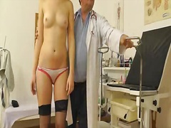 hidden, cam, voyeur, spy, video, gyno, doctor