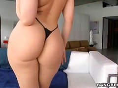 butt, round, bubble, babe, massive, amazing, big, ass, hottest, perfect, worship, movies, gorgeous