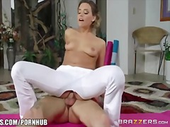 oil, beautiful, shaved, brunette, big boobs, petit, flexible, babe, blonde, booty, massage, big ass, pornstar