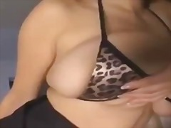 asian, cute, nurse, tied, compilation, sensual, pornstar, strip, hitomi tanaka, swimsuit