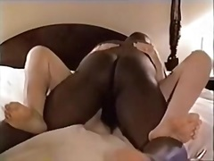 cuckold, wife, interracial, happy, more, housewife, movies