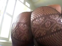big, black, transsexual, tits, skin, chocolate, transvestite, dark, shemale, tgirl, ebony, tranny, booty