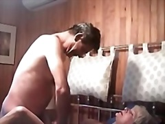 video, orgasm, husband, loves, mature, more, wife