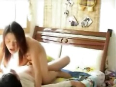 Older sex video i found at her pc