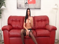 India Summer, pornstar, milf, india summer, small, lingerie, tits